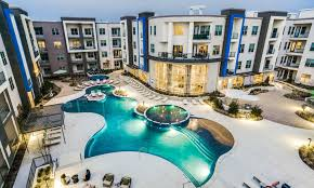 Design District Dallas Apartments Breathtaking Maple Ave Dallas TX