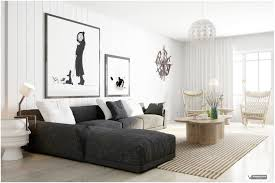 light grey sofa living room ideas okaycreations net
