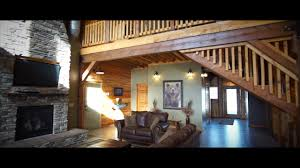 Sand Creek Post & Beam - 46x48 Great Plains Western Barn Home ... Pole Barn Builders Niagara County Ny Wagner Built Cstruction Yankee Homes Time Lapse House Youtube Classic Vermont Timber Frame Home By Davis Company Wood Plans Kits Log Horse Videos Sand Creek Story Testimonials Lapse Why American Are Such A Hot Trend Home Faq Apartment Designs Awesome G450 60 X 50 10 Dc 15 Ideas For Restoration And New Beautiful Installation And In Western Newnan Project