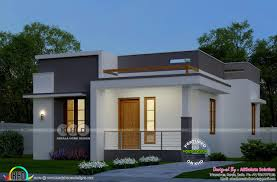 100 Modern House Cost Low Budget Under 10 Lakhs Kerala Home Design Bloglovin