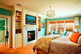 Cozy Bedroom Decor For