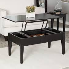 coffee tables splendid black coffee table walmart inspiration