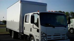 Regional Freight Crew Cab 18' Box Truck - YouTube Used Trucks For Sale Dfw Camper Corral Box Van Trucks For Sale Truck N Trailer Magazine 2015 Lvo Vnl730 Tandem Axle Sleeper In 2005 Isuzu Nprhd Single Axle For Sale By Arthur Trovei Used Ari Legacy Sleepers Truck Wikipedia Hino 338 Refrigerated Feature Friday Bentley Services With Commercial Dealer Sales Parts Service 2006 Kenworth T600 9052 Sleeping Cabin Lamar Back Sleeper Lamarcompl