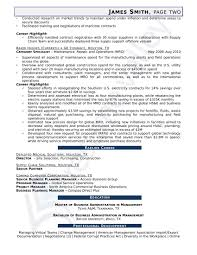Sample Civilian And Federal Resumes - Resume Valley Director Marketing Operations Resume Samples Velvet Jobs 91 Operation Manager Template Best Vp Jorisonl Of Sample Business 38 Creative Facility Sierra 95 Supervisor Rumes Download Format Templates Marine Leader By Hiration Objective Assistant Facilities Souvirsenfancexyz
