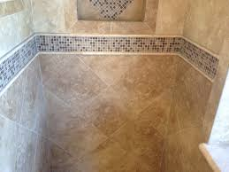Tile Setter Salary California by Unique Ceramic Tile That Looks Like Travertine Home Design Image