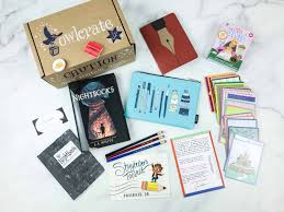 OwlCrate Jr. August 2018 Box Review & Coupon | Subscription ... Bump Boxes Bump Box 3rd Trimester Unboxing August 2019 Barkbox September Subscription Box Review Coupon Boxycharm October Pr Vs Noobie Free Pregnancy 50 Off Photo Uk Coupons Promo Discount Codes Pg Sunday Zoomcar Code Subscribe To A Healthy Fabulous Pregnancy With Coupons Deals Page 78 Of 315 Hello Reviews Lifeasamommyoffour