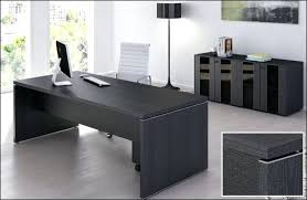ameublement bureau usagé ameublement bureau bureau meubles ergonomiques bureau minecrafted org