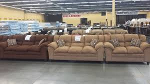 American Freight Reclining Sofas by American Freight Furniture And Mattress Furniture Store
