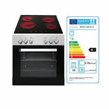 küchenzeile mit elektrogeräten küchenblock mit e geräten 210