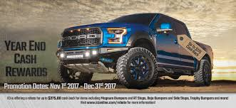 2014 DODGE RAM 3500 Rocker Panels The History Of Trophy Truck Bj Baldwin 850hp Is A 150mph Mojave Desert 2014 Dodge Ram 3500 Rocker Panels 7 Dodgeram Trucks That Raced At Baja Dodgeforum 2010 Dodge Mopar Ram Runner Nceptcarzcom Moparizada Pinterest Ford The Trophy Truck You Can Afford Wheeling 2016 Toyota Tacoma 2011 Diesel Magnaflow Equipped At Home King Of Gallery 1500 On 20x9 W New Remington Offroad Decal