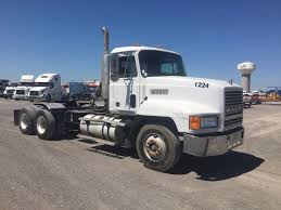 1999 Mack CH613 Truck | Trucks For Sale | Pinterest | Tractor ... Truck Engines For Sale Engine Parts Fj Exports Used Chevy Silverado Quality Fire Apparatus Trucks Emergency Rescue Chief Vehicles Bangshiftcom Ebay Find Five Complete Gmc V12 702ci A 2006 Used Hino J08etb Engine For Sale 1589 Vortec Vs Ls Bd Turnkey Llc 2001 Cummins Isb Truck In Fl 1077 2004 Intertional Prostar Complete 12 J Sheckel Heavy Equipment Cporation Bellevue Ia Mack Engines