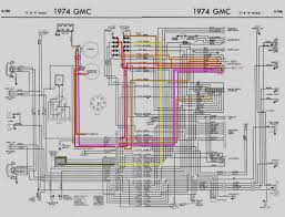 1971 Gmc Truck Wiring Diagram - Electrical Diagram Schematics Technical Articles Coe Scrapbook Page 2 Jim Carter Gmc Truck Parts 1970 Chevy Cst 10 396 Short Box Chevrolet 70 6772 Pickup Gmc 1971 471954 Gmc Naan Nudda 1989 Jimmy Specs Photos Modification Info At Cardomain When A Threedoor Suburban Meets Ebay Motors Blog Dans Garage Chev Trucks Trucks Related Imagesstart 450 Weili Automotive Network 1955 Second Series Chevygmc Brothers Classic Code Blue Custom Truckin Magazine 1972 Myrodcom C10 Wiring Diagram Online Schematics