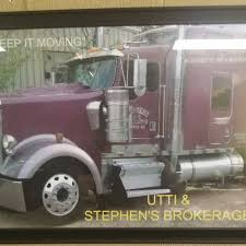 Stephen's Trucking, 514 S Gloster St, Tupelo, MS 2018 Turnover Rates At Trucking Companies Set Milestone Not Seen In Five Stevens Transport Trucking Company Best Image Truck Kusaboshicom Wa Hay On Its Way To Nsw Farmers Port Stephens Examiner Veteran Navistar Looks Outnumber Tesla Semi By 2025 Amazon Begins Act As Its Own Freight Broker Topics Arkansas Report Vol 22 Issue 1 Alabama Trucker 1st Quarter 2015 Association What Are The Main Causes Of Large Truck Crashes Georgia 1950s Autocar Dc103 Oilfield Trk Wesley Stephensgrahamtx 8x10 Bw