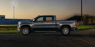 Chevrolet Pickup Trucks Models Kelley Blue Book Html - Images Of ...