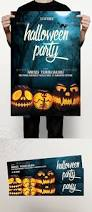 Free Printable Scary Halloween Invitation Templates by Best 25 Halloween Party Flyer Ideas On Pinterest Flyers