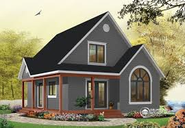 100 Www.homedesigns.com Drummond House Plans On Twitter Affordable Transitionnal