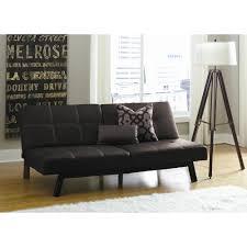 Sears Sofa Bed Mattress by Sleeper Sofa Abound Fold Down Sleeper Sofa Faux Leather 3