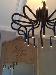 100 Tal Design King George At Bistro Yellow Lighting Design TAL Light