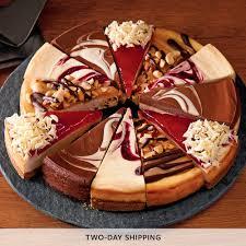Harry David Birthday Cake Image Inspiration of Cake and Birthday