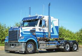 NZ Trucking. Mitre 10 Mega Ride In A Truck Day Austin Cdl Services National Road Transport Hall Of Fame Trucksplanet Updates Fine Classic Trucks For Sale In Australia Frieze Cars Truck Insurance Texas Reader Rigs Gallery Ordrive Owner Operators Trucking Magazine Atx Hauling Austins Aggregate And Technology Transforming The Industry Panel To Be Featured Coastal Co Inc Home Llc Pallasart Builds New Reece Albert Website Web