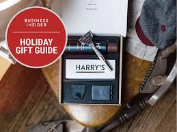 Cool Gifts For Dad Under $50 - Insider Monarwatch Org Coupon Code Popeyes Coupons Chicago Harrys Razors Coupon Carolina Pine Country Store Blundstone Website My Completely Honest Dollar Shave Club Review Money Saving 25 Off Billie Coupon Codes Top January Deals Elvis Duran Harrys Bundt Cake 2018 Razors Codes 20 Findercom Mens Razor With 2ct Blade Cartridges Surf Blue 4 Email Marketing Tactics To Boost Customer Referrals The Bowery Boys Official Podcast Sponsors And A List Of Syskarmy Try For 300 Plus Free Shipping So We Are