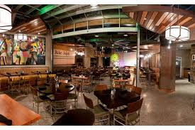Moonshine Patio Bar And Grill by Atlanta Southern Food Restaurants 10best Restaurant Reviews