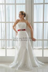 how to find red wedding dress belt mia blog