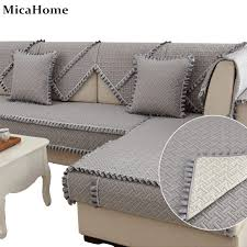 Stylish Wooden Sofa Cushion Covers 36 About Remodel Dazzle Tips With
