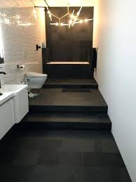 floor tile cost per square foot tiles subway tile ceramic tile