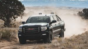2016 GMC Sierra All Terrain X News And Details R3dl3eard 1994 Gmc Sierra 1500 Extended Cab Specs Photos 2015 Denali 2500 Diesel Full Custom Build Automotive Dont Just Leave The Competion In Dust Roll Over Them 2500hd Parts Thousand Oaks Ca 4 Wheel Youtube 2007 Sierra East Coast Auto Salvage 2002 Denali Stk 3c6720 Subway Truck Parts 18007 2016 Elevation Edition All You Wanted To Know Product 2 Z85 Chevy Decal Sticker For Silverado Or Premium 072013 3500hd Factory Red Led Used 2005 53l 4x2 Subway Truck Inc Chevylover1986 1984 Classic Regular 9913 Silverdao Crew Cab 3 Round Nerf Bars Side