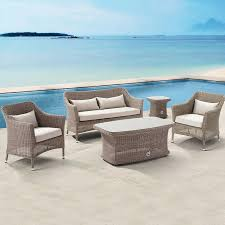 Kontiki Patio Furniture Canada by 168 Best Patio Furniture Images On Pinterest Patios Cushions