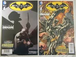 Batman Day Endgame Special Set Of 4 Comics Variants BAM Gamestop ... Barnes And Noble Fortune Shares Soar On Report Of Privzation Offer Wtop Online Bookstore Books Nook Ebooks Music Movies Toys Homegrown Chain Cava Gives Away Lunch In Union Station Plus More Whats Doing Selling Godiva Chocolates At Checkout Bks Is Closing Its Coop City Location Which The Jade Sphinx We Visit Great Crowd Washington Dc Hoopers War Closing Down This Weekend Georgetown Gomadic High Capacity Rechargeable External Battery Pack Suitable