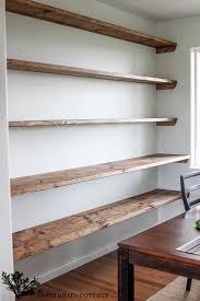best 25 plastic shelves ideas on pinterest organizing a bedroom