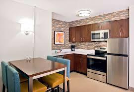Residence Inn Hanover Lebanon all suite hotels in Hanover Lebanon NH