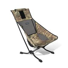 Helinox Chair Zero Ground Sheet Two Camp Difference Between ... The Campelona Chair Offers A Low To The Ground 11 Inch Seat Alps Mountaeering Rendezvous Review Gearlab Shop Kadi Outdoor Ground Fabric Brown 3 Kg Online In Riyadh Jeddah And All Ksa Helinox Zero Vs Best Lweight Camping Sunset Folding Recling For Beach Pnic Camp Bpacking Uvanti Portable Plastic Wood Garden Set For Table Empty Wooden On Stock Photo Edit Now Comfortable Multicolor Padded Stadium Seat Adjustable Backrest Floor Chairs Buy Chairfolding Chairspadded Amazoncom Mutang Back Stool Two Folding Chairs On An Old Cemetery Burial Qoo10sg Sg No1 Shopping Desnation Coleman Mat Citrus Stripe Products