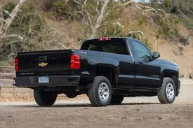 Used 2017 Chevrolet Silverado 1500 For Sale - Pricing & Features ... New 2018 Chevrolet Silverado 1500 Work Truck Regular Cab Pickup In Zone Offroad 2 Leveling Kit C1200 L1163 Freeland Auto Used 2013 For Sale Pricing Features 2019 Chevy Pickup Planned All Powertrain Types 2015 Crew 4x4 18 Black Premium 2010 The Crew Wiki Fandom Powered By 2003 Hd Truck The Hull Truth