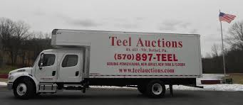 About – Teel Auctions Inventory Search All Trucks And Trailers For Sale 1998 Gmc T7500 Gas Fuel Truck Auction Or Lease Hatfield Taylor Martin Inc Home Facebook Service Utility Mechanic In Pladelphia Index Of Auction160309 Clymer Pa Brochure Picturesremaing Pittsburgh Post Gazette Auto Clinton Patterson Twp Fire Beaver Falls We Are The Oldest Original Reimold Brothers Marketing Global Parts Selling New Used Commercial Public Saturday June 7th 2014