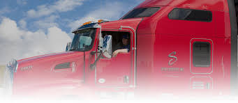 100 Star Trucking Company Drivers Wanted And Transportation Solutions Logistics
