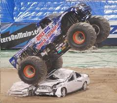 Don't Miss Monster Truck Thunder In Walla Walla Saturday 10 Gas Cars That Rocked The Rc World Car Action At First Bigfoot And Other Monster Trucks Had 48inch Tom Meents 11time Monster Jam Final Champion Just Missed I Loved My First Truck Rally Truck Rally Crusher Slingshot Crushes Cars On The Second Watch Worlds Front Flip At Went To My Event Yesterday With Son All About Us Jams 2013 Digger Smt Run Youtube What Kind Of Is Living Dream Racing People Enjoying A Ride Day Of From Remotecontrolled Bari Musawwir Broke