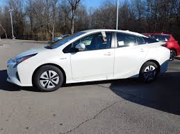 2018 New Toyota Prius Three At Toyota Of Fayetteville Serving NWA ... The Worlds Best Selling Hybrid Goes To Next Level In Style 2018 Toyota Tundra Build And Price Lovely Custom Toyota Axes The Prius V In Us The Drive Bobcat Survives 50mile Trip Stuck Grille After Being Hit V Style For Modern Family Australia 2017 Prime Daily Consumer Guide C Test Review New For Sale Gallery Three Autoweek Next To Have More Power Greatly Improved Dynamics 12 Sled Dogs Pack Into A Start Of Race 2012 Interior Cargo Area Picture Courtesy Alex L