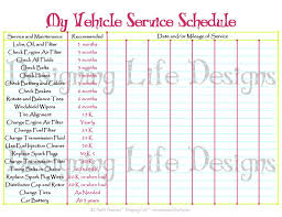 Vehicle Maintenance Log Excel - Zrom.tk 40 Printable Vehicle Maintenance Log Templates Template Lab Unique The Best Truck Excel Of Prentive Schedule Inspirational Sheet Elegant Car Checklist Pdf Charlotte Clergy Coalition 50 New Documents Ideas Free Lovely