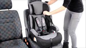 notice siege auto baby go 7 tectake kindersitz baby child car seat
