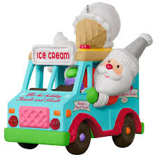 Santa's Sweet Surprise Ice Cream Truck Light And Music Ornament ... Ice Cream Truck By Sabinas Graphicriver Clip Art Summer Kids Retro Cute Contemporary Stock Vector More Van Clipart Clipartxtras Icon Free Download Png And Vector Transportation Coloring Pages For Printable Cartoon Ice Cream Truck Royalty Free Image 1184406 Illustration Graphics Rf Drawing At Getdrawingscom Personal Use Buy Iceman And Icecream