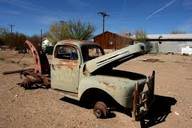 File:Abandoned Old Rusty Car (3467150757).jpg - Wikimedia Commons Journey Home Rusty Old Abandoned Truck Stock Photo More Pictures Of 01949 Stytruckbrewing Hash Tags Deskgram My Penelopebought Her When She Was Stock Rusty Two Tone Blue 302 Song For Neal Cassady By Charles Plymell Transport Pickup Image I2968945 At On The Desert In Canary Islands Spain Fileabandoned Zil130 Truck In Estoniajpg Wikimedia Commons Free Images Wood White Farm Antique Wheel Retro Van Country 3d Asset Animated Pickup Cgtrader This 1953 Ford Aka Rust Bucket Kill Everyone