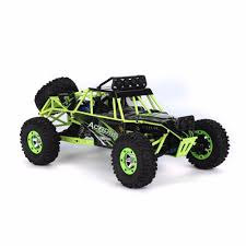4WD Water Proof RC Car – Perfecto Traxxas Xmaxx 8s 4wd 15 Scale Rc Truck 770864 Blue Amazoncom Keliwow 112 Waterproof Car With Led Lights 24 Gptoys S9115 Off Road Big Wheels Electric High Speed Remo Hobby 1631 Smax 24ghz 3ch 116 Offroad Brushed Shorthaul Blue Eu Xinlehong Toys 9125 110 46kmh Adventures Scale Trucks 5 Waterproof Under Water Erevo Brushless The Best Allround Car Money Can Buy Deguno Tools Cars Gadgets And Consumer Electronics Aliexpresscom Buy Flytec Zd Racing Zmt10 9106s Thunder 24g