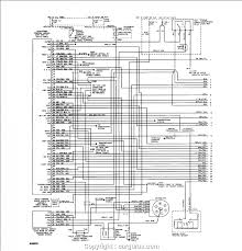 1994 Ford F150 Door Parts Diagram - Circuit Diagram Symbols • Ford 1620 Parts Schematic Custom Wiring Diagram 1994 F150 Door Data Diagrams F 150 5 0 Engine House Symbols Truck Example Electrical F700 Auto 460 Distributor Diy 2008 Catalog With Enthusiasts 1956 Series 7900 Original Chassis Accsories Www Lmctruck Com Ford Lmc 73 79