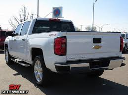 Used 2014 Chevrolet Silverado 1500 LT 4X4 Truck For Sale In Ada OK ... 2014 Chevrolet Silverado High Country News And Information Used 3500hd 4wd Crew Cab 1677 Work Truck Toronto The Gtas Best Selection Of Popular Pickup Trucks 1500 Ltz Z71 Double 4x4 First Test Httpusatopcarscom2014chevrolet Amazoncom Reviews Images Specs Awd Bestride 2500hd Truck Item Overview Cargurus For Sale In Houston Tx Preowned Extended Pickup Near