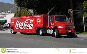 Coca Cola Delivery Truck Pictures - Google Search | Coca Cola ... Cool Paint Jobs For Trucks Google Search Awesome N 1957 Fargo 57 Dodge Pinterest F650 Interior Apocalyptic Car Assories Home Central California Used Trucks Trailer Sales Ram 4500 Dump Truck For Sale And Light Duty Or Craigslist 2003 Hummer H1 And Rescue Overland Series Rare 2 Door Beds You Sleep In Made Out Of Old Hino Trucks For Sale Fordson Thames Et6 Modern Fire Apparatus Modern Fire Red Chevy K1500 Yee Gm