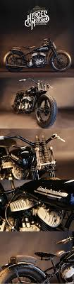 191 Best Bike Images On Pinterest | Biking, Vintage Motorcycles ... Detritus Of Empire November 2013 Skyrim Gems 147 Best Customm O T R C Y L E S Images On Pinterest Vintage Hometown Jersey Amazing 19450s Style Motorcycle Jerseys 85 Moto Motorcycles Cafe Racers And 26 Fringe Tree Small Trees Fringes Florida Full Throttle Feb 2011 By Magazine 35 Lifestyle Cars Motorcycles Photos Girls Archive Page 14 Cycleworld 51 Harley Ul Wl Wr Bobbers