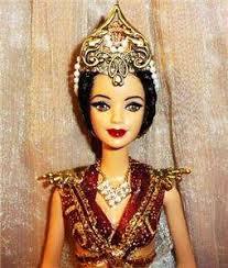 Elsa Elsa Snow Queen MATTEL DISNEY Musical Barbie Doll